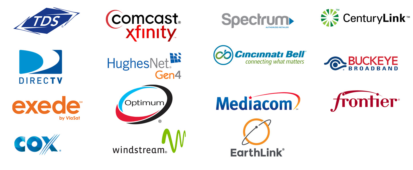 how to become a dealer for Charter, Directv, Cox, Time Warner
