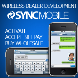 Start Cell Phone Business