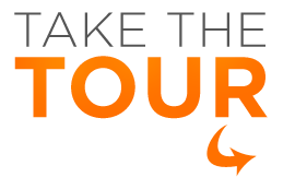 take-the-tour