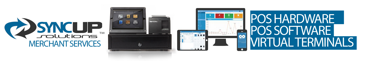 pos systems for cell phone stores