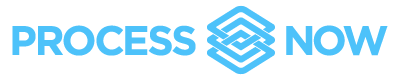 introducing-processnow-the-next-evolution-in-processing